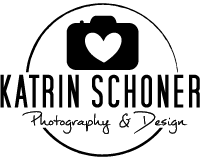 Katrin Schoner Photography &  Design